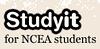 StudyIt