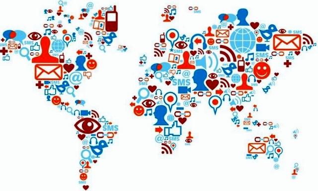 social media (640x384).jpg