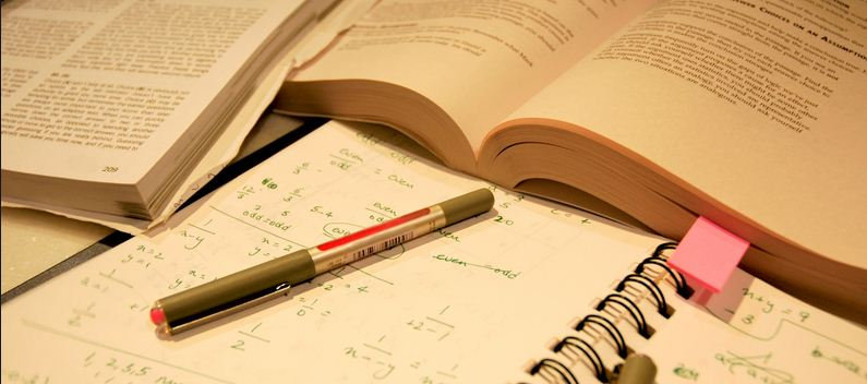 study support.JPG