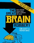 Great Brain Robbery (2).PNG