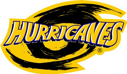 Image result for hurricanes rugby