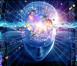 brainchemistry