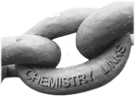 Chemistry Links