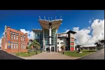 Polytechnics & Other Tertiary