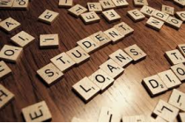 Student Loans & Allowances