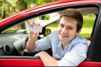 Driver Licensing