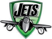Manawatu Jets Basketball