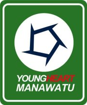 Young Heart Football